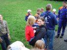 Niemcy 2004 r.