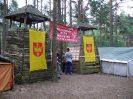 Nasza MDP - obozy, spotkania