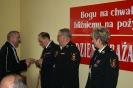 Dzień Strażaka 2009 - Starogard