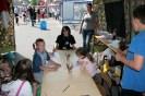 FESTYN STRAŻACKI - 30 maja 2010