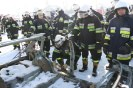 Rat. techniczne - Starogard 2011