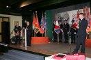 Powiatowy dzień strażaka 2012 - 150 lat OSP Starogard