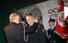 150 lat OSP Starogard