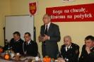 Zebranie spraw-wyb. 4 lutego 2011