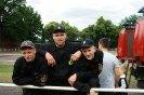Zawody miejskie - 2012