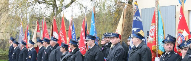Foto: Lemi (www.ospstarogard.com.pl)